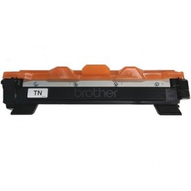 BROTHER COMP. HL1110 - DCP 1510